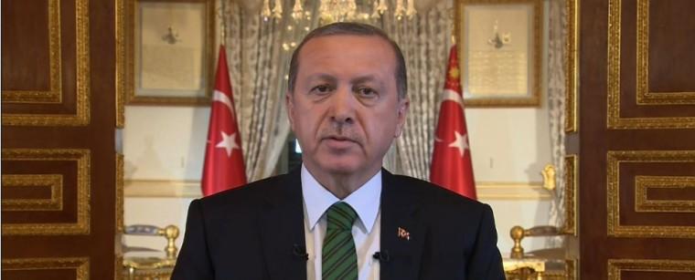 Erdogan-963x389