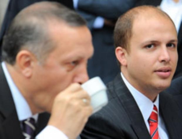 Erdogan4