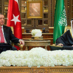 Es ist 5 vor 12 – Wir stehen am Rande eines Atomkrieges – 50 US-Atombomben lagern in der Türkei – hat Türkei sogar eigene Atombomben?