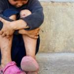 Griechenland – Vor unseren Augen spielt sich eine humanitäre Krise ab!