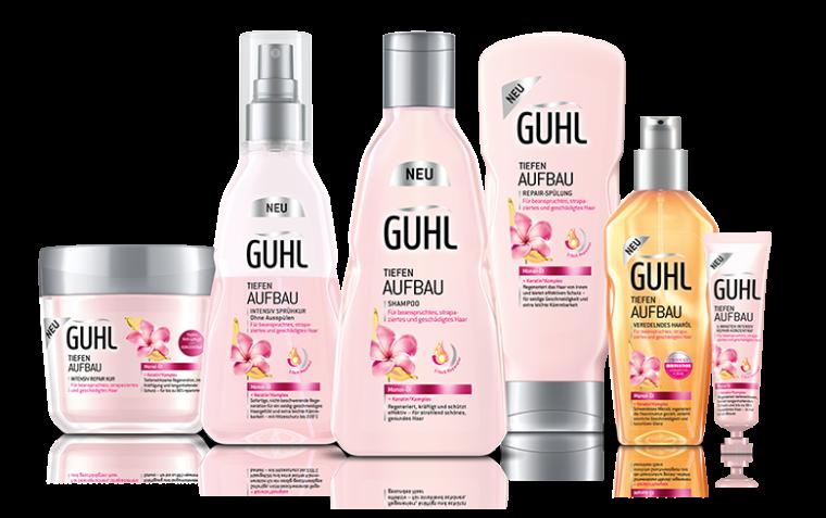 guhl.com