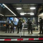Terror-Alarm in Bayern – Polizei warnt vor Terroranschlag in München