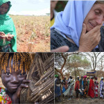 20 vergessene humantitäre Tragödien – 20 humanitarian crises you may have missed this year