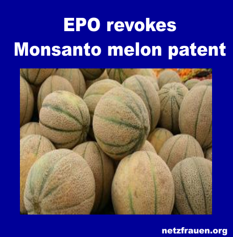 Monsanto5
