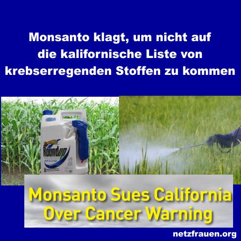 Monsanto88