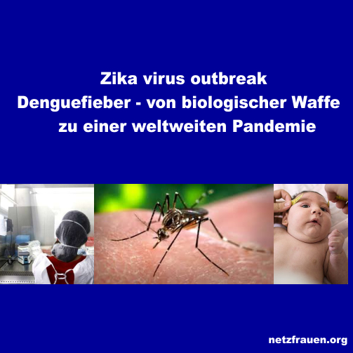 Bildergebnis für pandemien als waffe