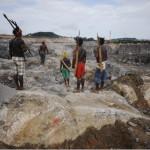 ENDLICH! Gericht hebt Genehmigung für Belo-Monte-Kraftwerk auf!