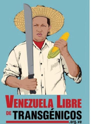 venezuela-libre-de-transgenicos-580x789