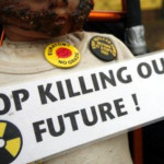 Schrecklich! Europas Atomlobby darf jubeln! Laut EuGH Milliarden europäische Subventionen für umstrittenes britische Atomkraftwerk Hinkley Point C rechtens - EU court rules UK aid to Hinkley Point C nuclear plant is legal