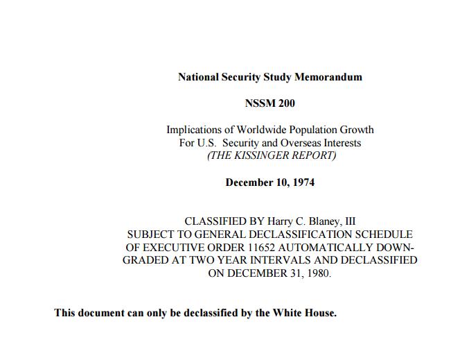 http://pdf.usaid.gov/pdf_docs/Pcaab500.pdf