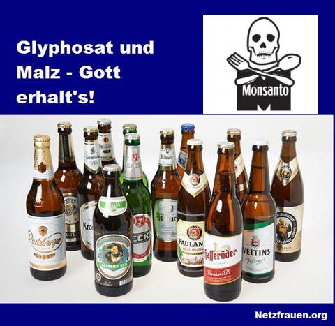 Bier.1.pg