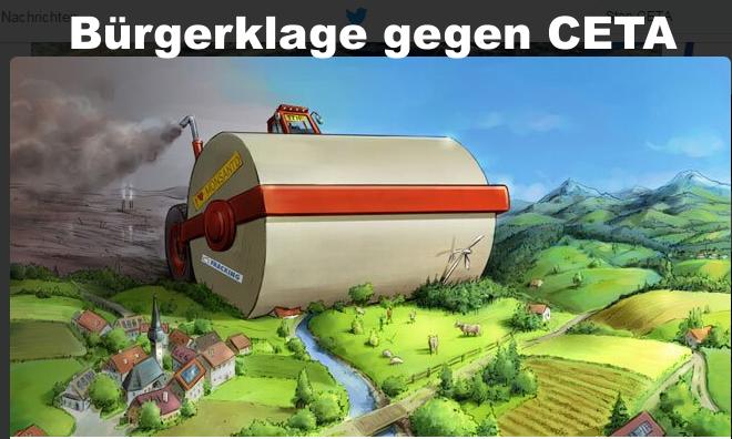 Ceta5