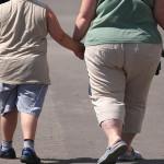 """""""Fettleibigkeits-Epidemie"""" - War Ihnen bekannt, dass Bisphenol A u. a. für die Fettleibigkeit verantwortlich sein soll?"""