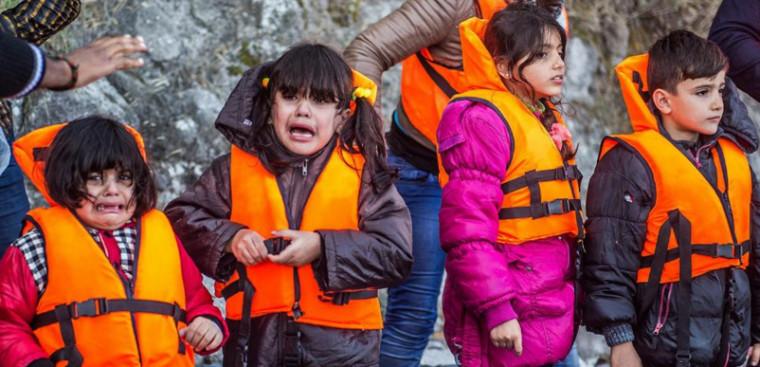 Flüchtlinge8