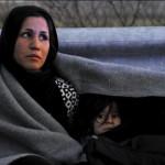 Wären die Flüchtlinge eine Bank, hätte sie der Friedensnobelpreisträger längst gerettet