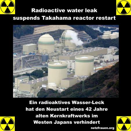 Fukushima666
