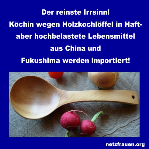Holzlöffel1