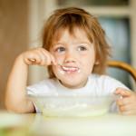 Gift-Alarm – Die unsichtbare Gefahr! Hört auf, unsere Kinder krank zu machen!