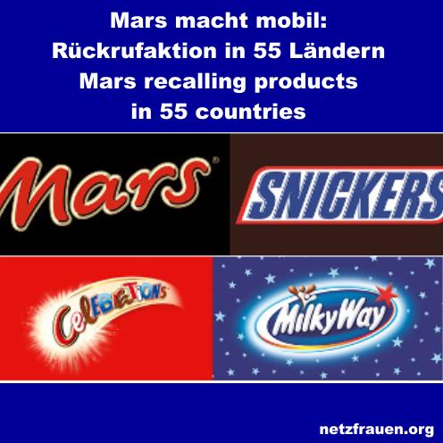 Mars44