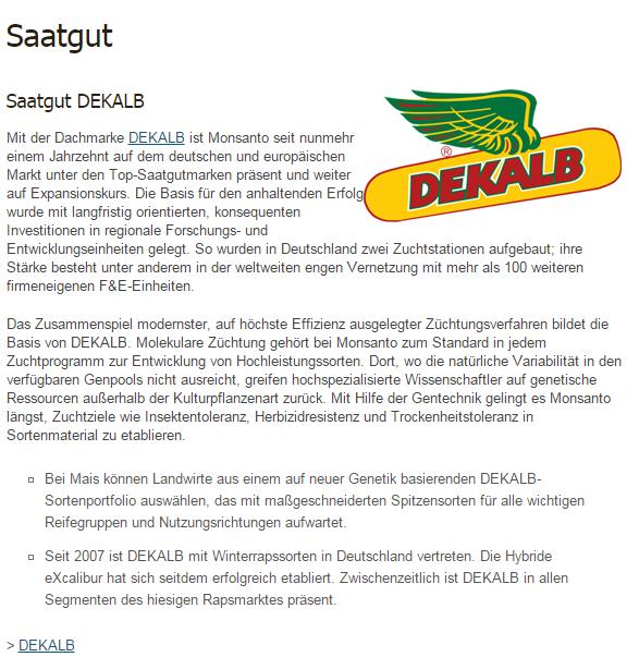MonsantoDeutschland8