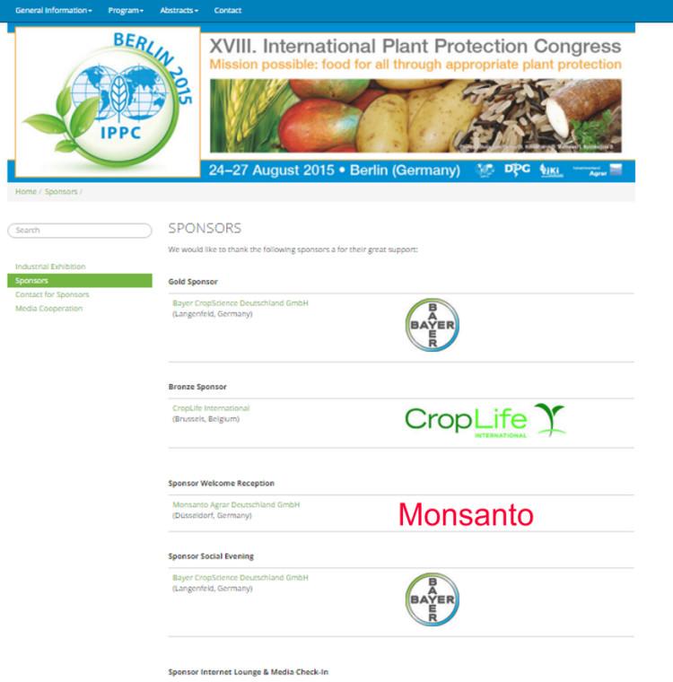 Monsantodeutschland6