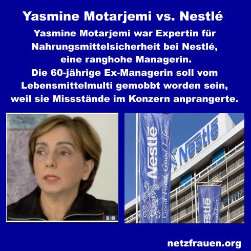 Nestle9