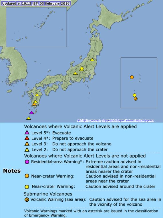http://www.jma.go.jp/en/volcano/
