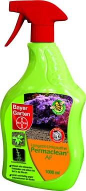 Bayer6