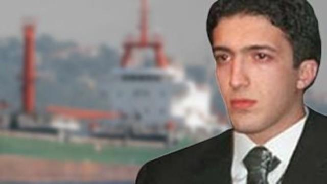 Erdogan99