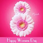 Internationaler Frauentag – Brot und Rosen