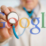 Health2.0 – Können Computer Ärzte ersetzen? Kennen Sie Dr. Google? Er baut ein riesiges Imperium, kooperiert mit Big Pharma und will Ihre Daten