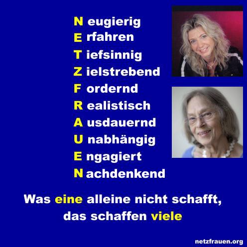 Netzfrauen5