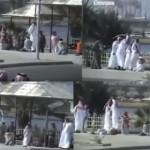 """Saudi Arabien – """"Experte"""" für UN-Menschenrechtsrat – 70 Hinrichtungen 2016 – Autofahrende Frauen gelten als Terroristinnen"""