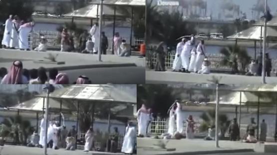 Saudi7