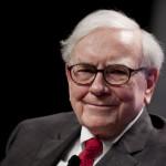 Familie Warren Buffett – Finanzierung von Geburtenkontrolle, Genmanipulation, Impfsektor – Was verstehen Reiche unter Nahrungsmittelsicherheit für die Weltbevölkerung?