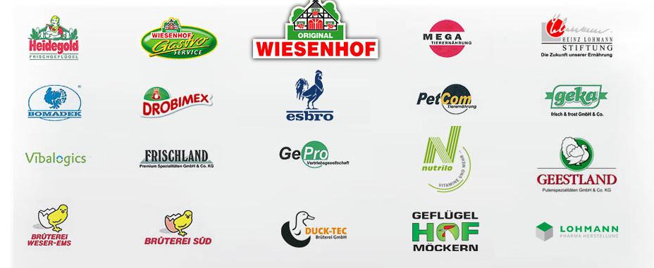 Wiesenhof8
