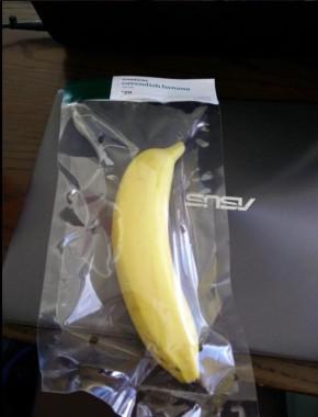 Bananen4