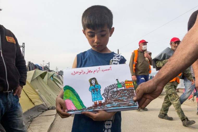 Flüchtling13