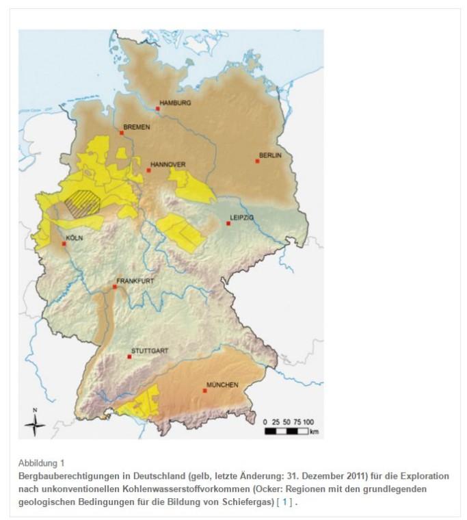 Fracking 7