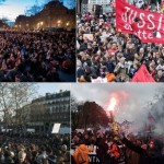 Nachfolger von Griechenland – Chaos in Frankreich – Eine Hartz-IV-Reform für Frankreich?
