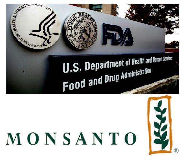 Monsanto8