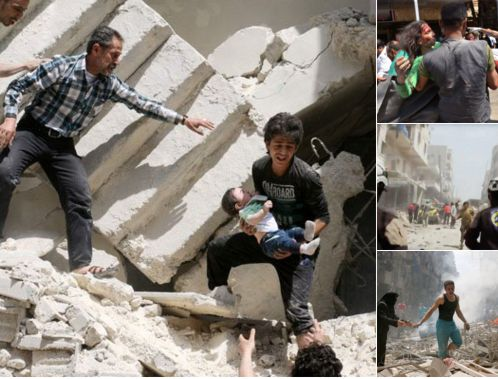 Syrien5