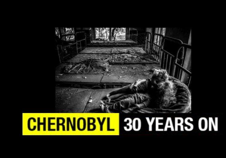 Tschernobyl5