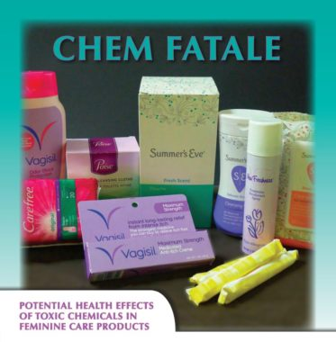 http://www.womensvoices.org/wp-content/uploads/2013/11/Chem-Fatale-Report.pdf