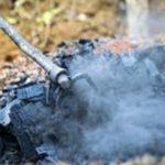 Die Grillsaison beginnt, doch war Ihnen bekannt, dass Blut an Holzkohle klebt? Was für die Terrorgruppe IS der Handel mit Öl, ist für Al-Shabaab der Handel mit Holzkohle