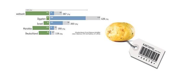 Kartoffel4