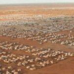 Kenia schließt alle Flüchtlingslager und macht so 600 000 Menschen obdachlos – Kenya to close all refugee camps and displace 600,000 people