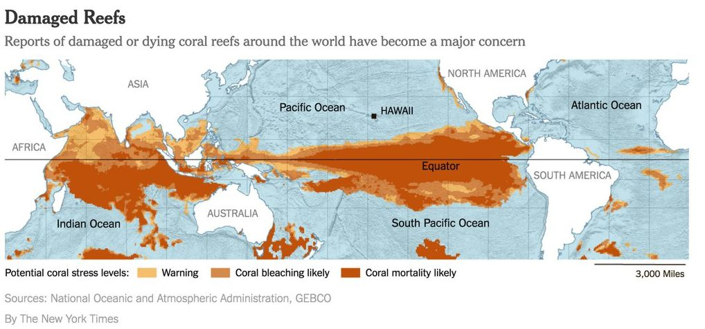 http://www.nytimes.com/2016/04/10/world/asia/climate-related-death-of-coral-around-world-alarms-scientists.html?em_pos=large&emc=edit_nn_20160502&nl=morning-briefing&nlid=73480572