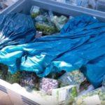 Paradox! Discounter füttern die Mülltonnen und Lebensmittelrettern aus Aachen vor Gericht! – bitte helfen!