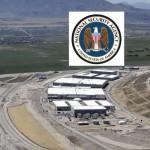 Die NSA hat ein riesiges Abhörzentrum in den USA und Sie sind ein Teil davon!